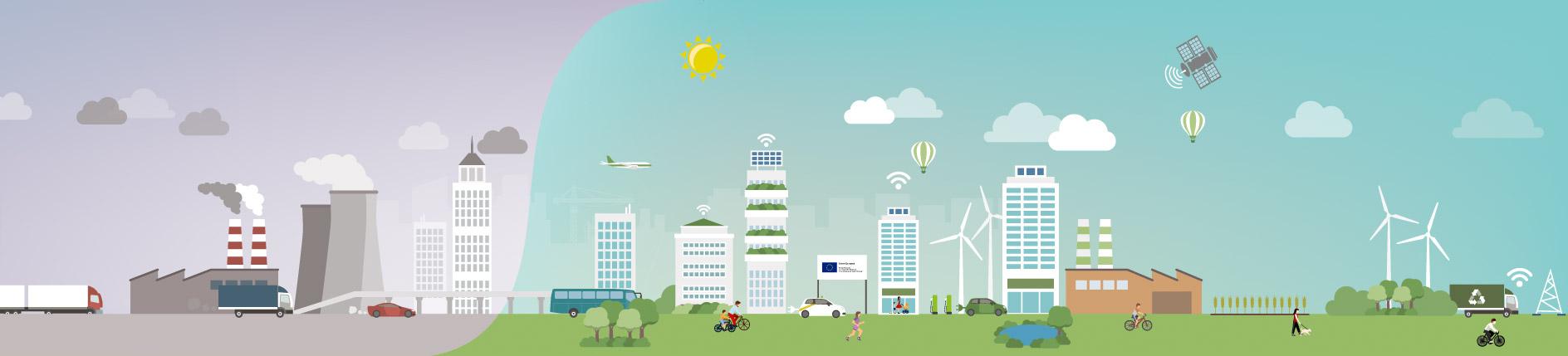 novo-glass entidad colaboradora andalucia es mas desarrollo energético sostenible